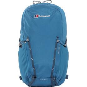 Berghaus Freeflow 20 Zaino blu